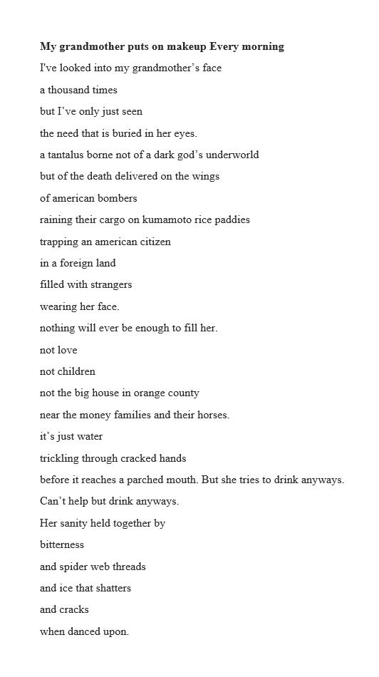 mariko poem.png