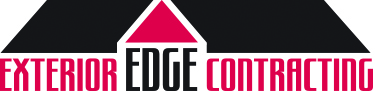 EXTERIOR_EDGE_logo.jpg