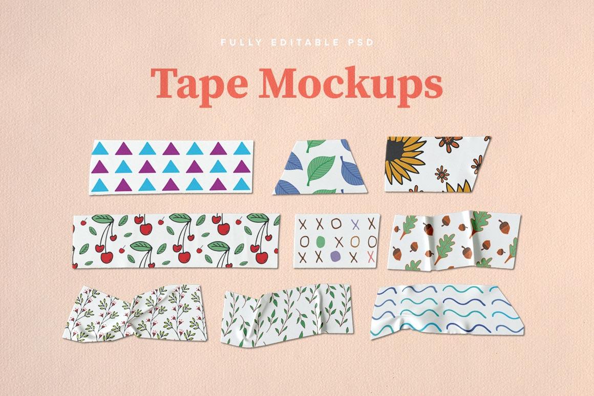 Free Washi Tape PSD Mockups.jpg