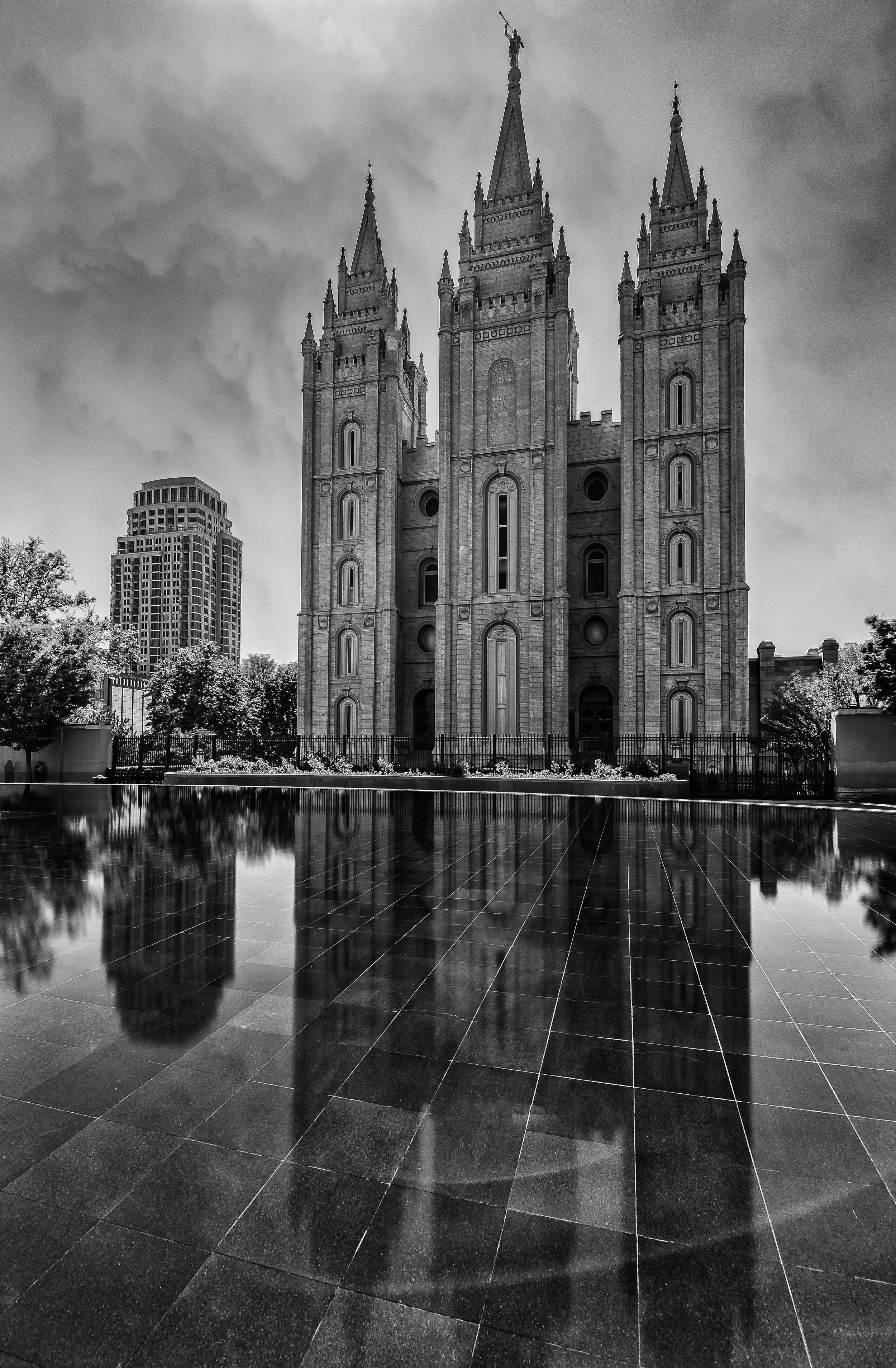 Morman Church reflection -1.jpg