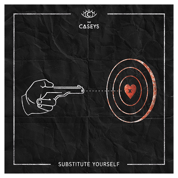 Single_Cover_Substitute_Yourself.jpg