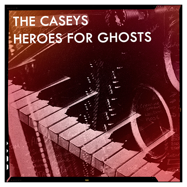 Single_Cover_Heroes_for_Ghosts.jpg