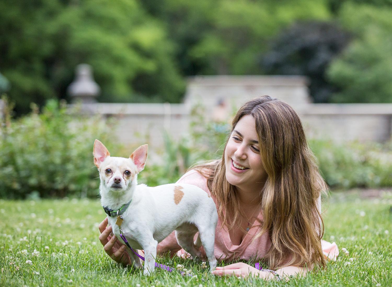 Lady-and-Chihuahua-Toronto.jpg