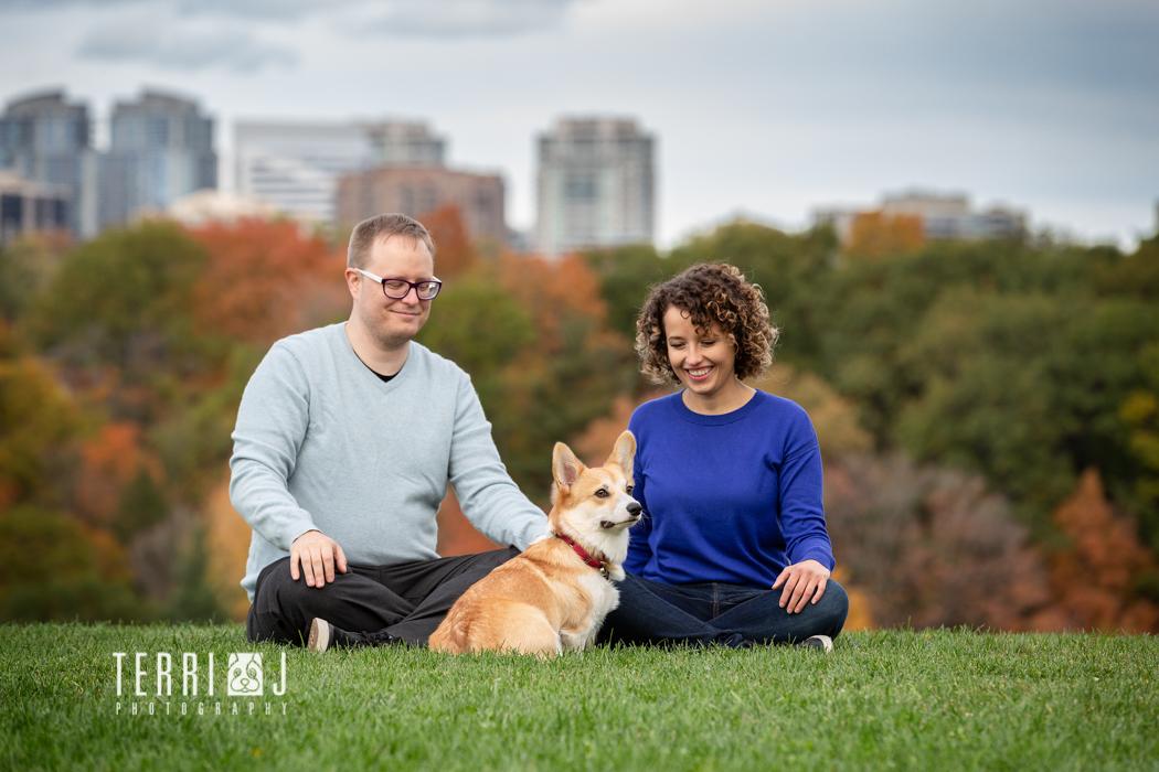 couple-and-Corgi-dog-Toronto-photographer.jpg