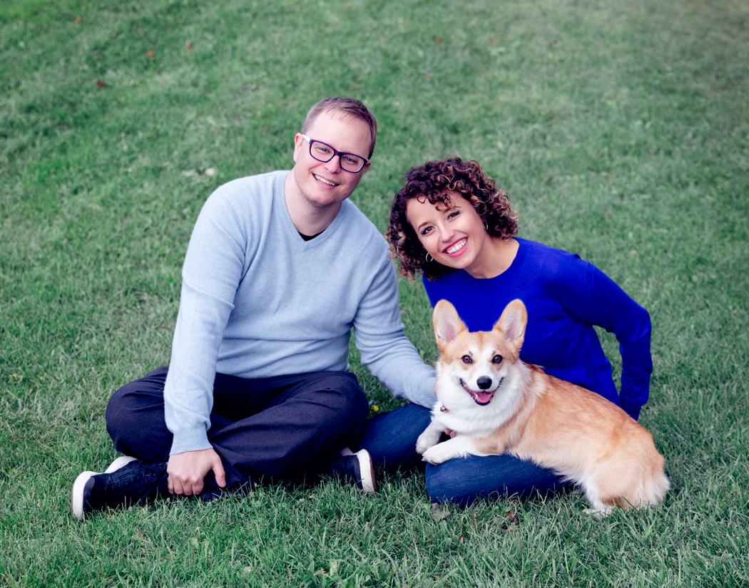 People-and-dog-pet-photo-shoot-Toronto