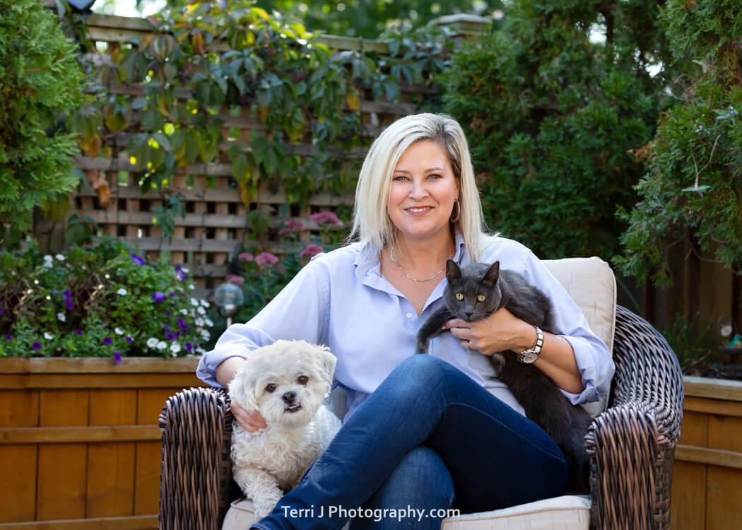 Home-pet-photography-sessions-Toronto.jpg