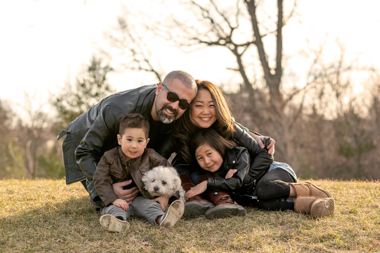 Dog-and-Family-Photography-Toronto.jpg