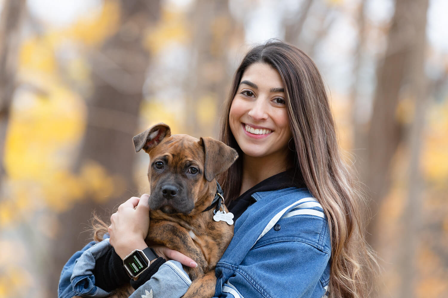 Puppy-and-People-Photography-North-York-Ontario.jpg