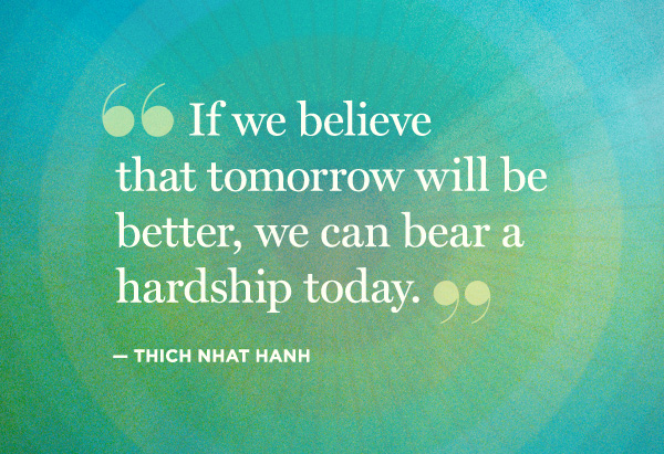 quotes-thich-nhat-hanh-.jpg