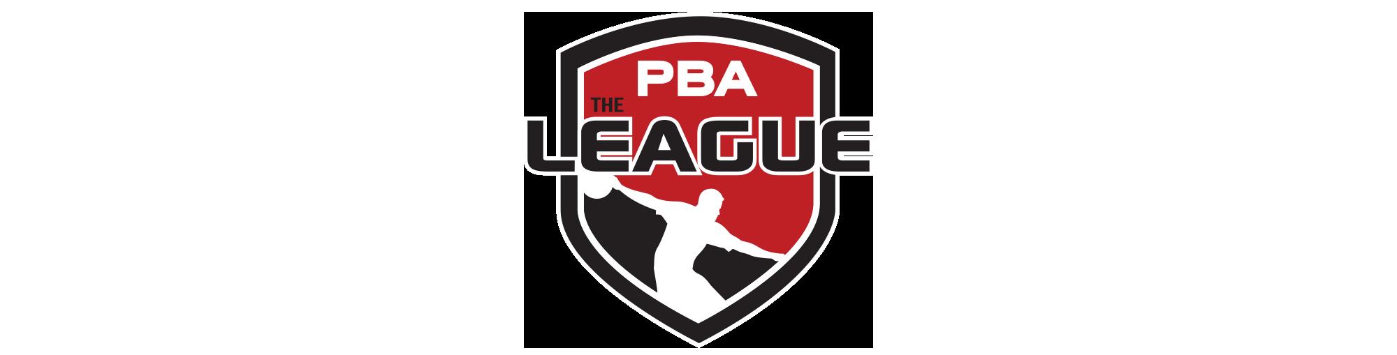 league_part2.png