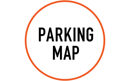 circlebutton-parkingmap.png