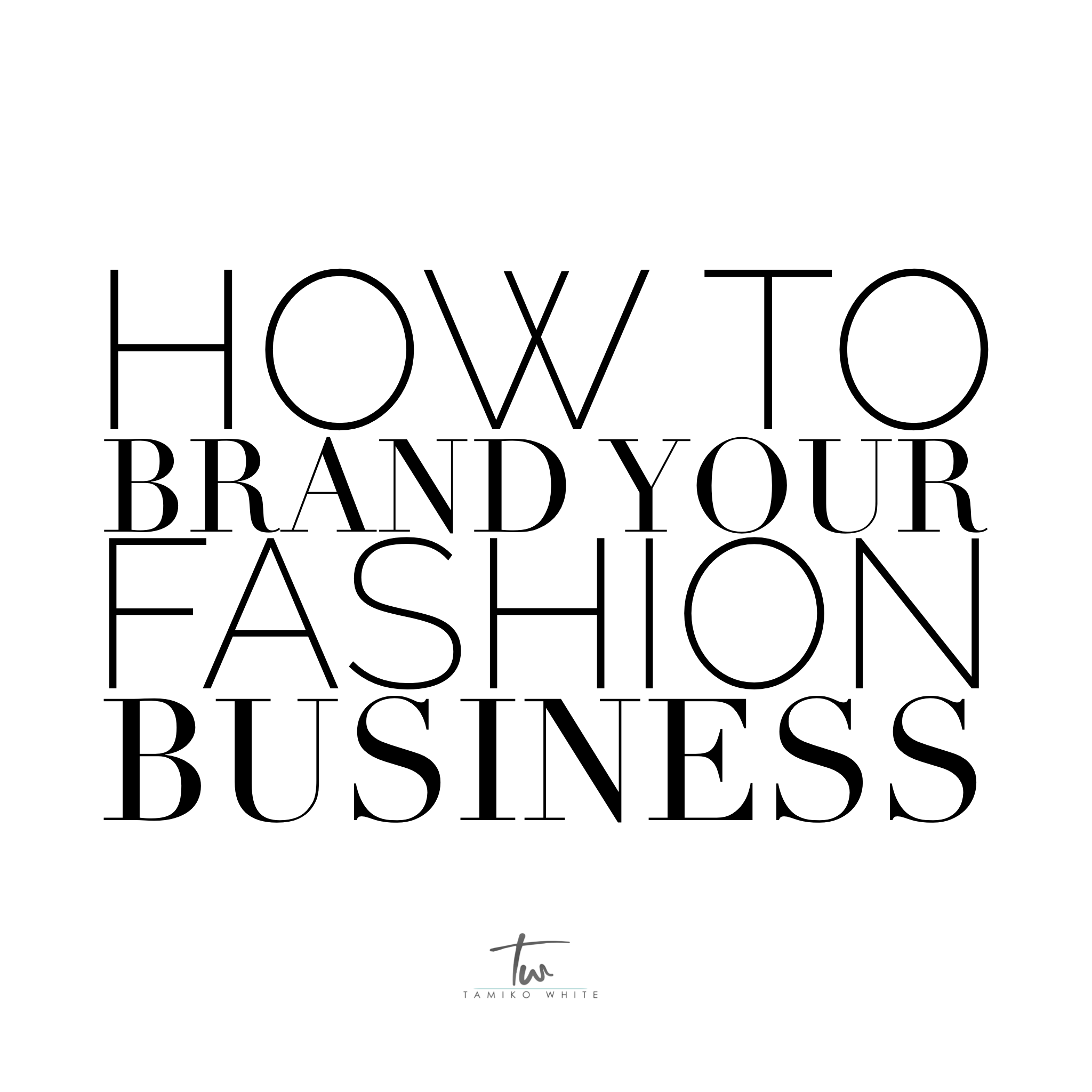 How to Brand Your Fash Biz image cover.PNG