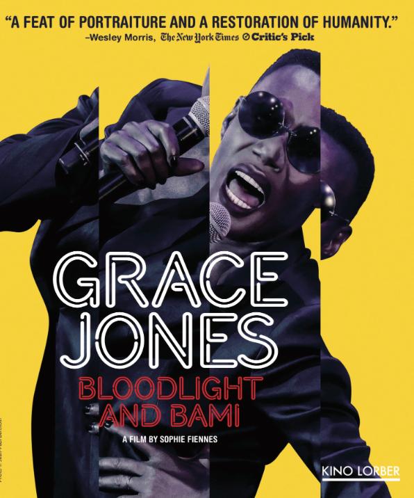 Grace Jones_ Bloodlight and Bami.png