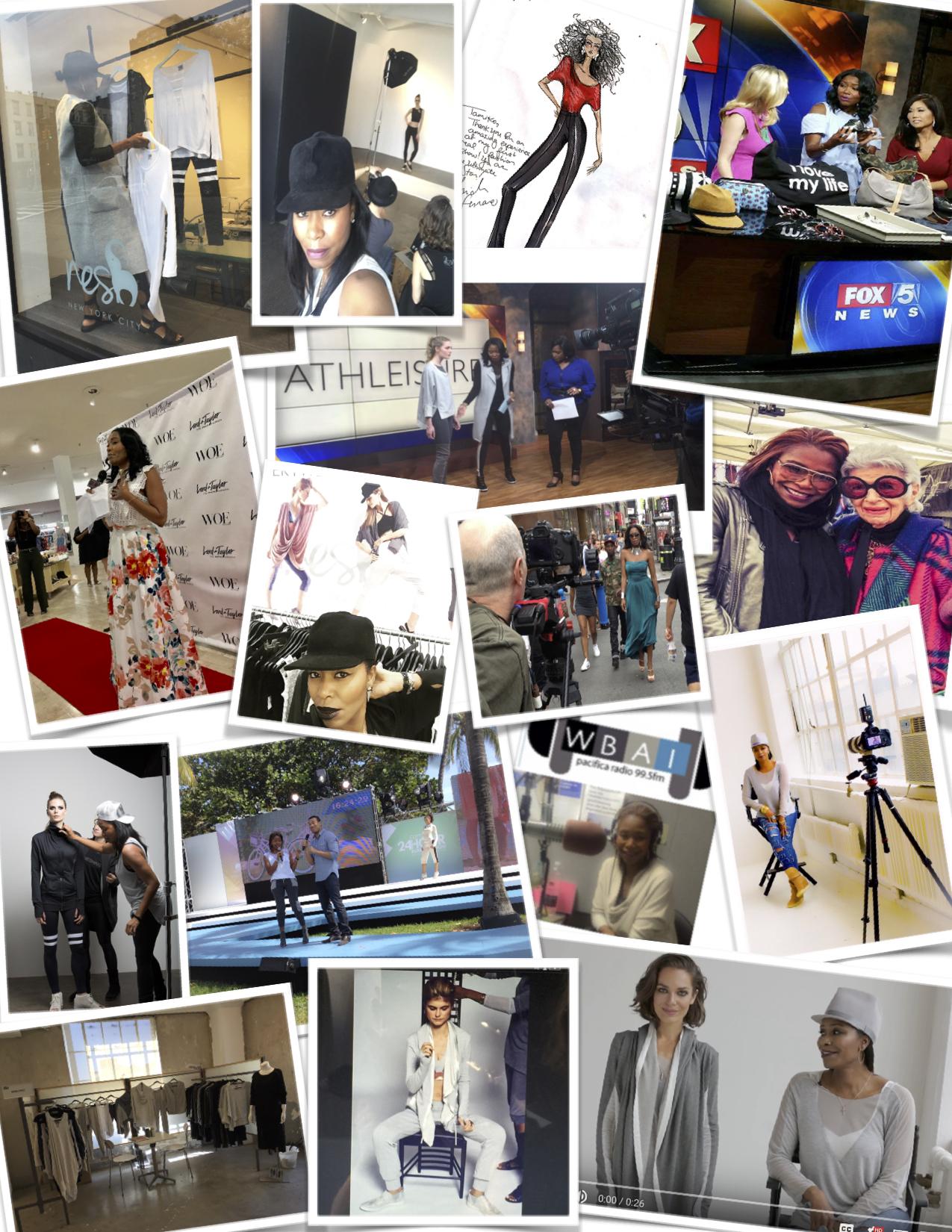 Careers collage.JPG