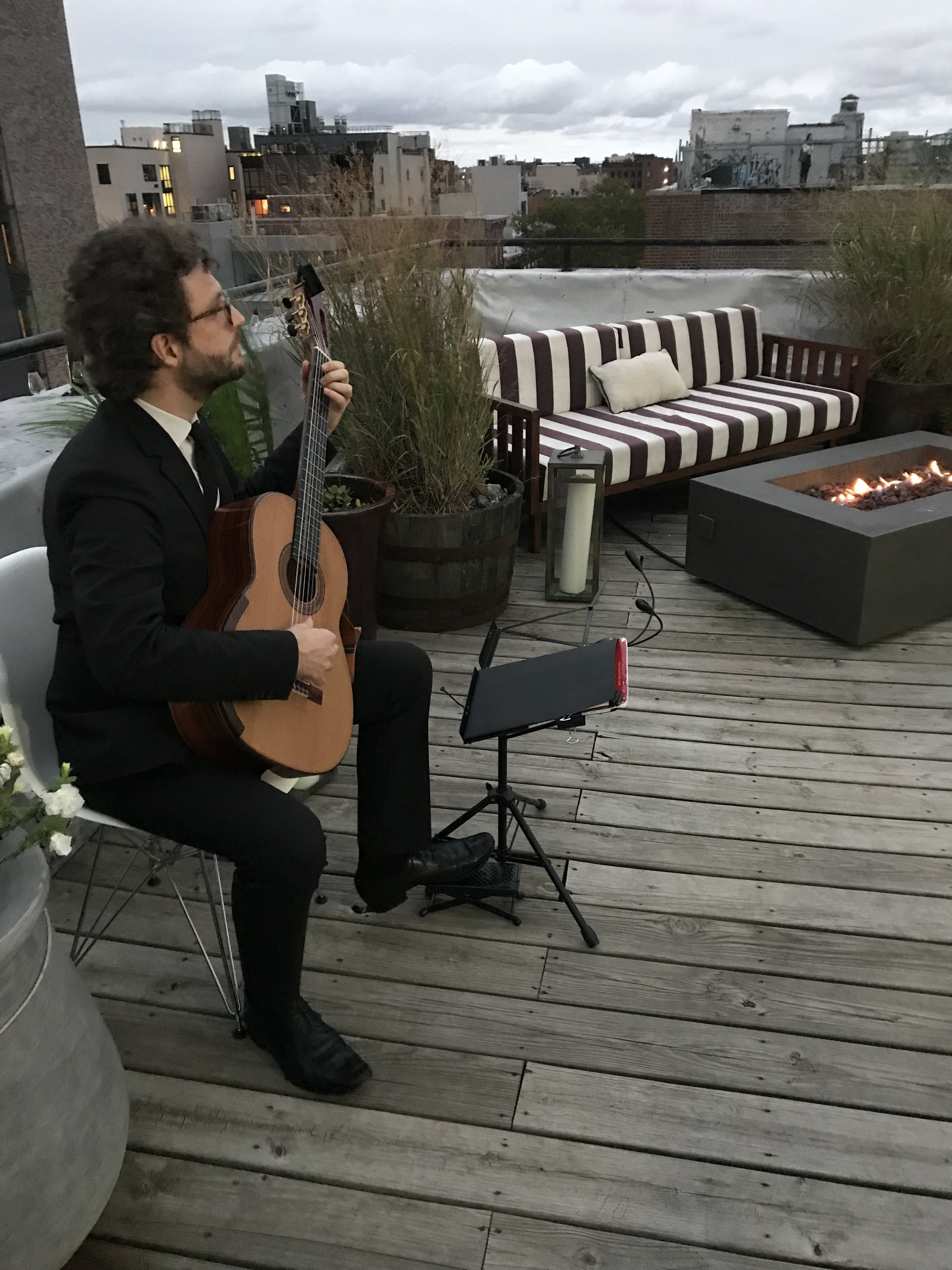 Guitar and fire pit.jpg