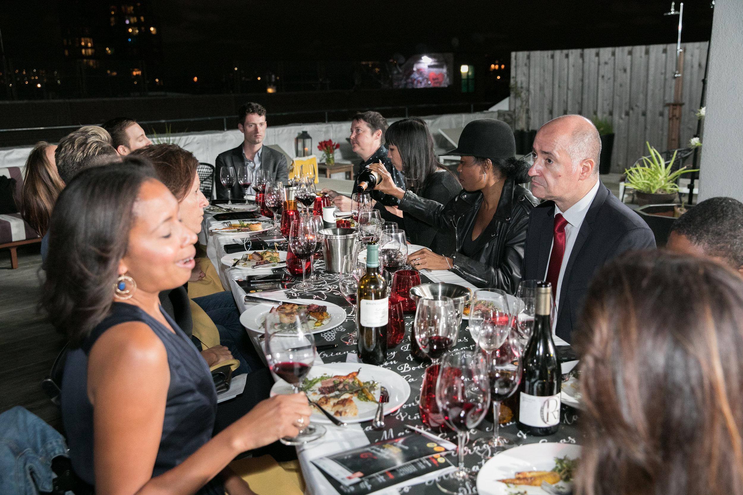 Table shot tasting reds-Garnacha-PressDinner-BrooklynRooftop-2H9A0155.JPG