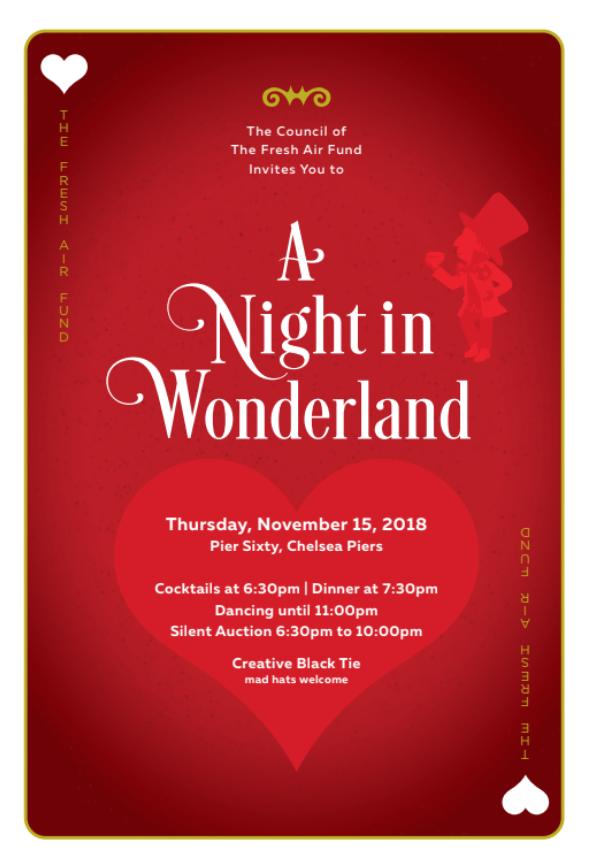 FAF_ A night in wonderland invitation.png