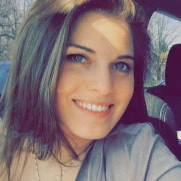 Myrna Siba, 20, Madison Heights