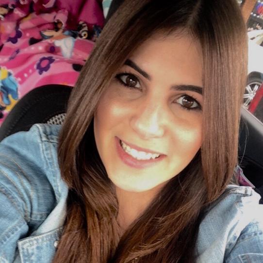Vanessa Kenaya, 27, Rochester Hills
