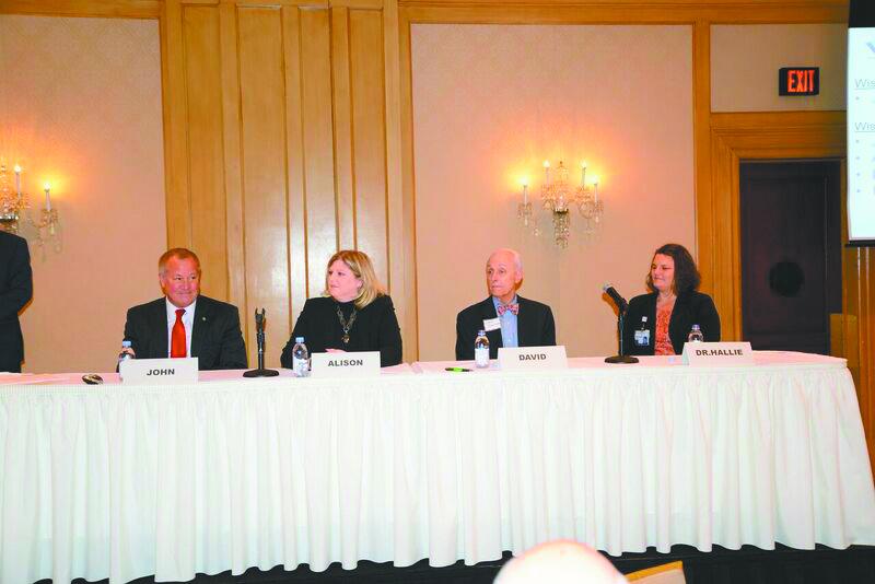 All Four Panelists WOW!.jpg