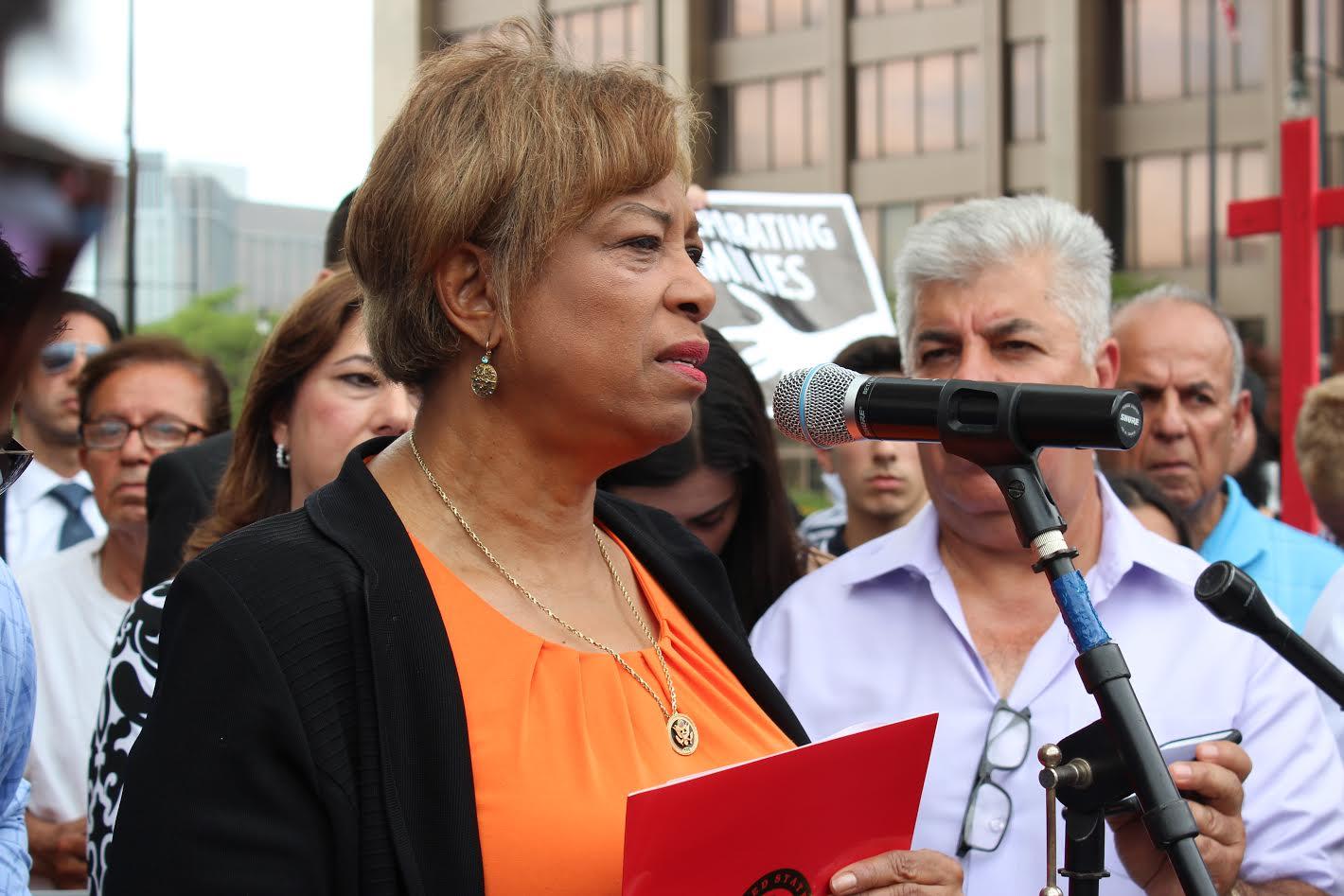 Congresswoman Brenda Lawrence # 1.jpg