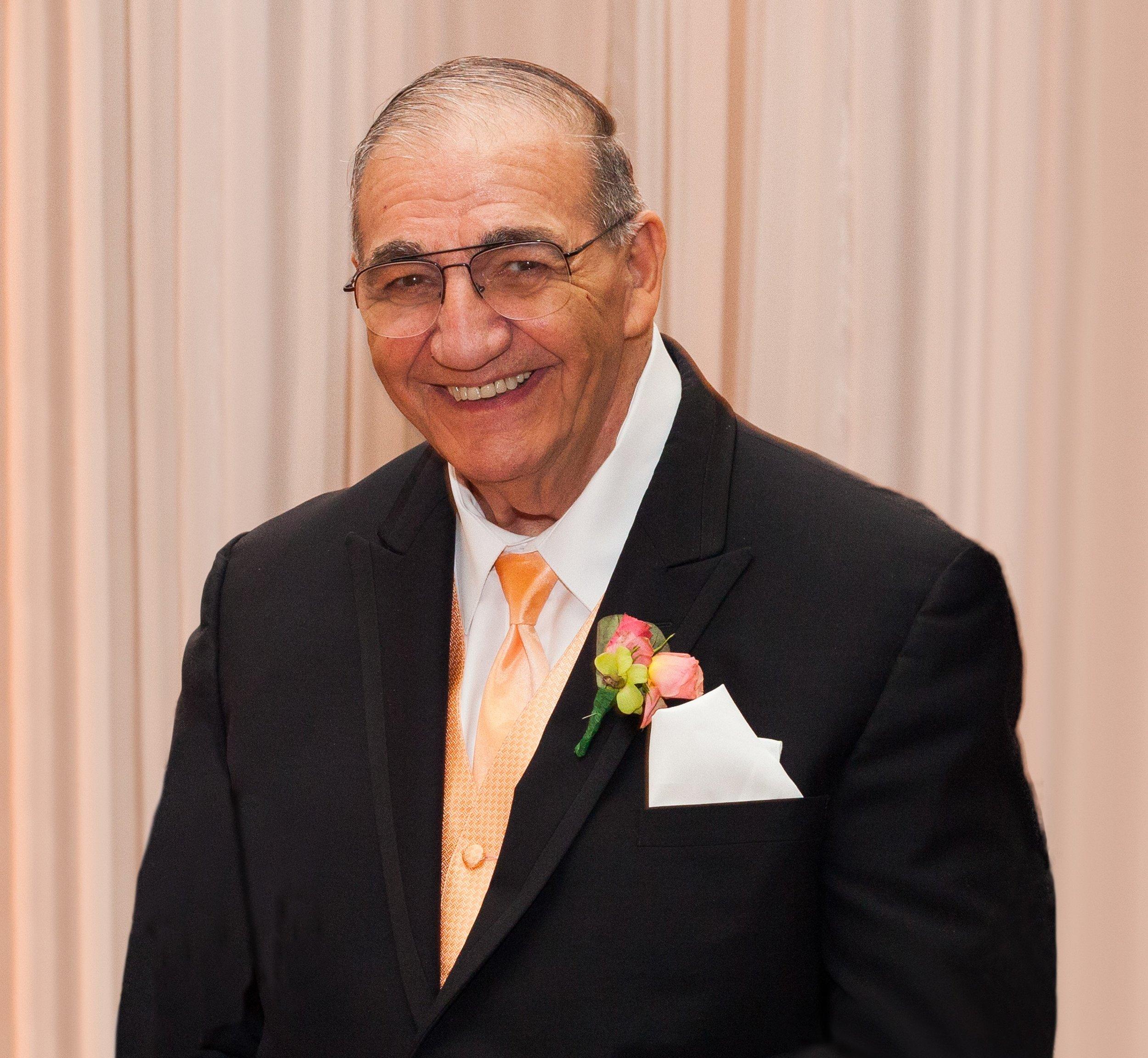 George Kassa.JPG