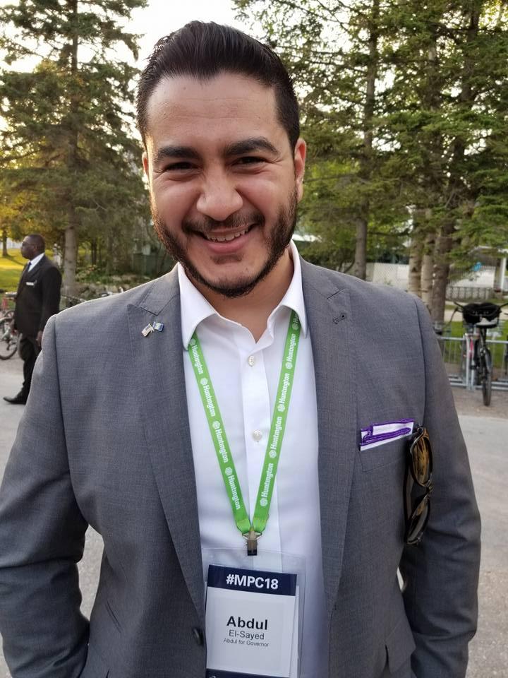 Abdul El-Sayed.jpg