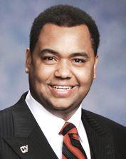 Coleman Young II.JPG