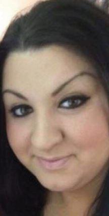 Tanya Hawil, 28, Macomb
