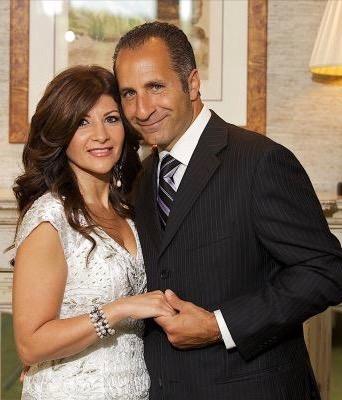 John & Ann Mansour Pic.jpg