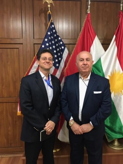 MAX & ADHID @ USAID ERBIL (1).jpg