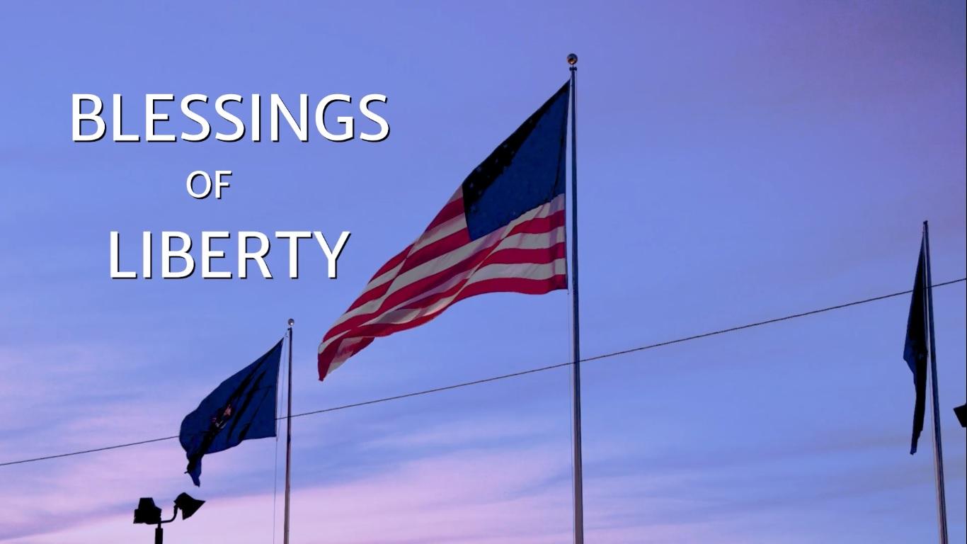 Blessings of Liberty.jpg