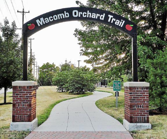 macomb orchard trail.JPG