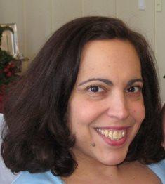 Pamela Haddad, RD, MS