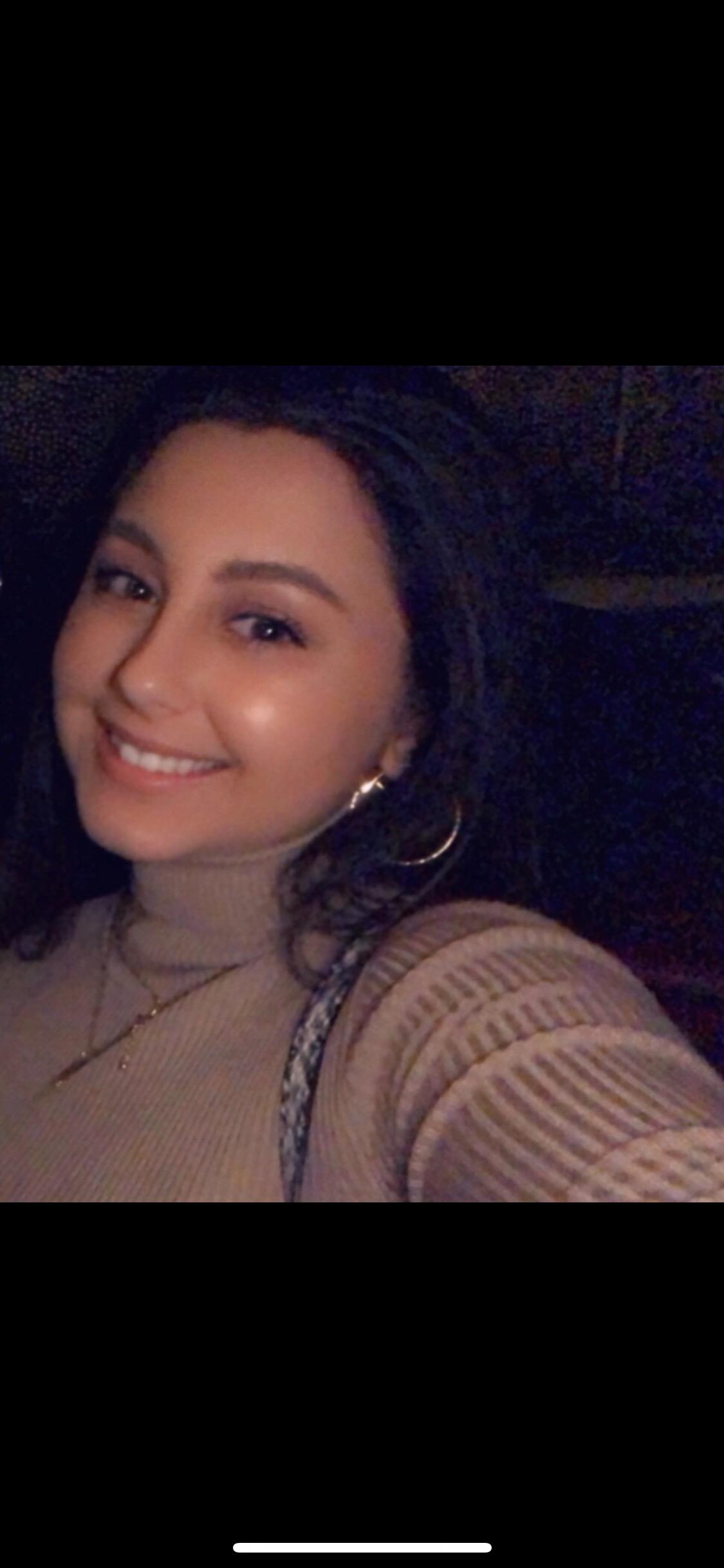 Malanda Malan, Sterling Heights, 22