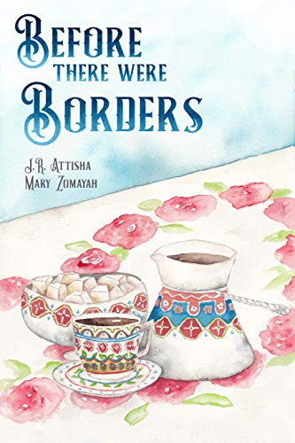 Before there were borders book.jpg
