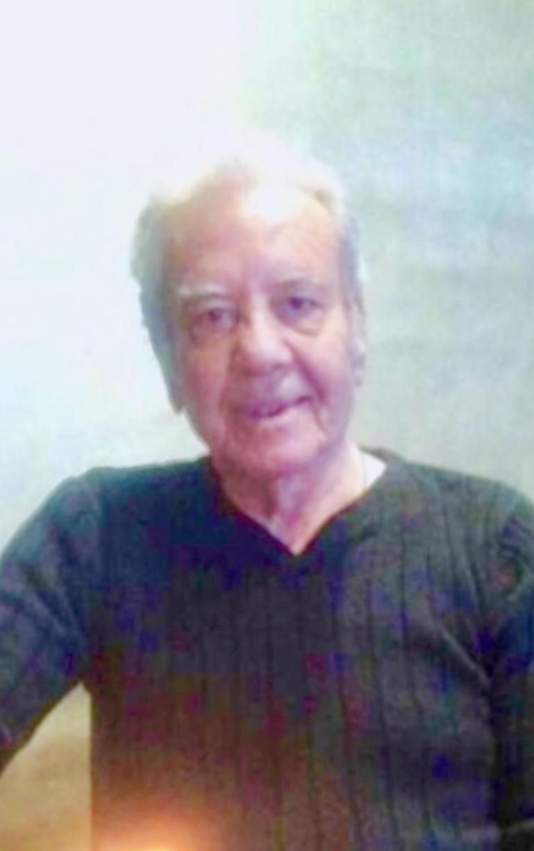 Abdulahad Toma Jabiro.jpg