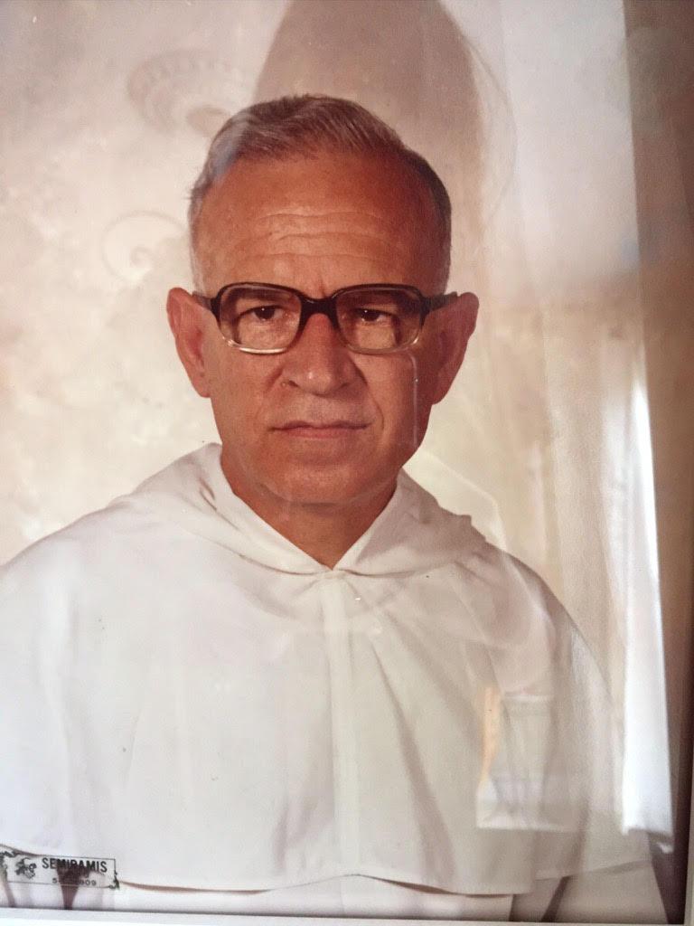 Father Yousif Attisha.jpg