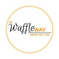 TheWaffleWayLogo.jpg