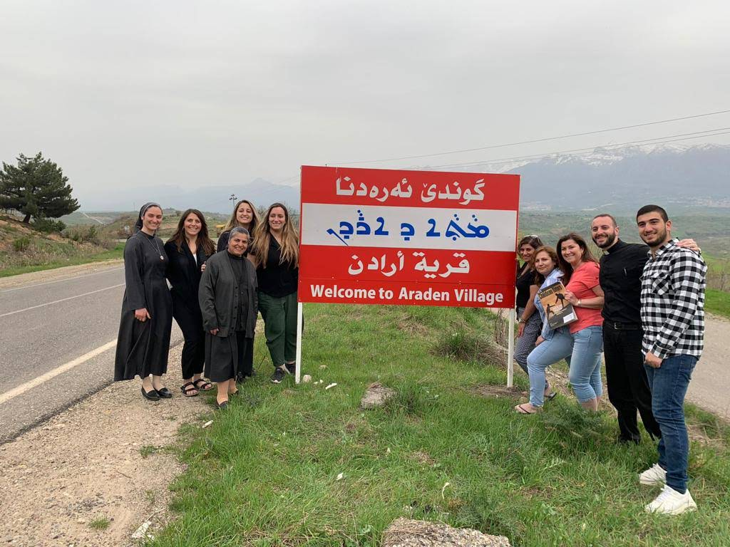 !CN in Iraq 1.jpg