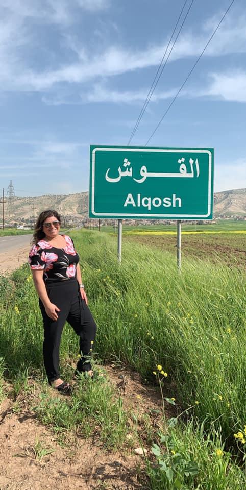 alqosh sign.jpg