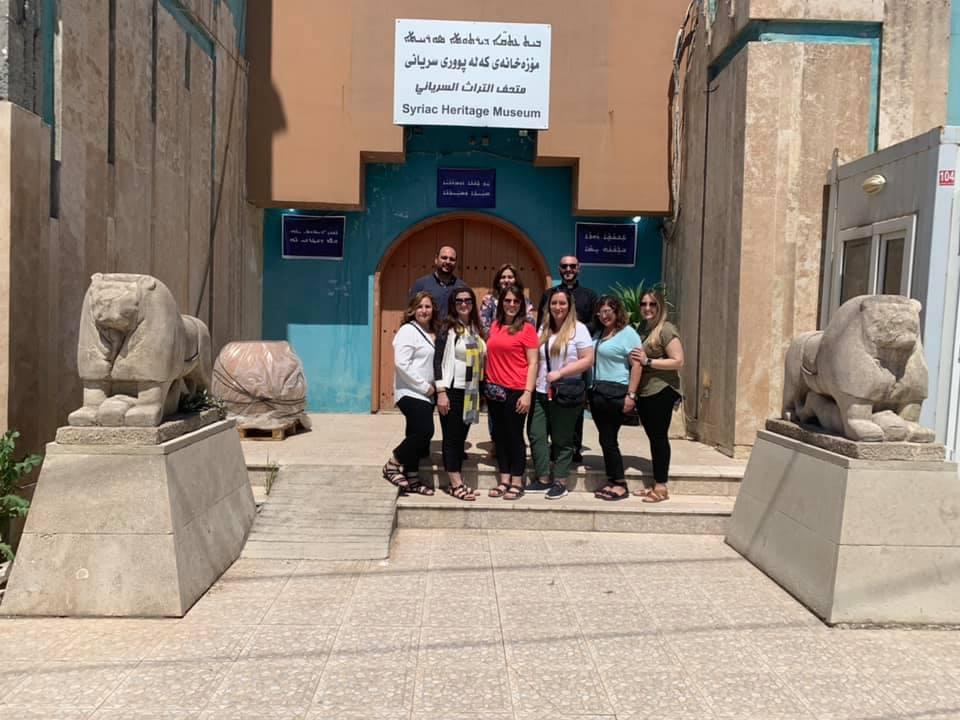 syriac museum.jpg