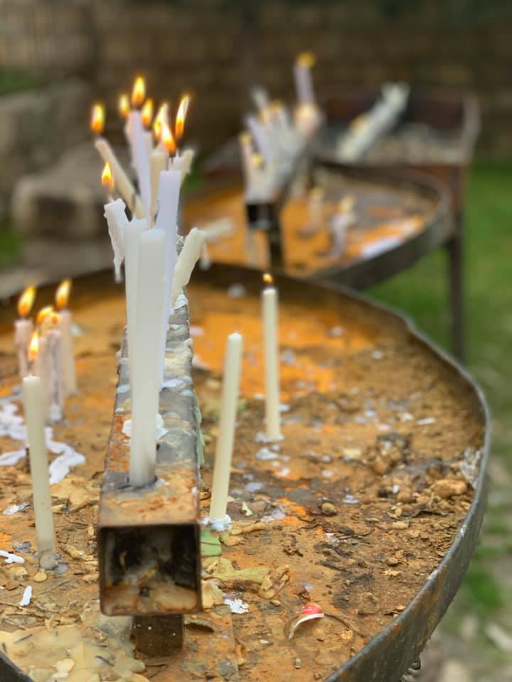 lighting candles.jpg