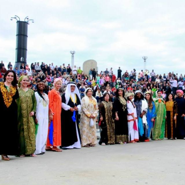 Arab and Chaldean picture 2019 (1).jpg