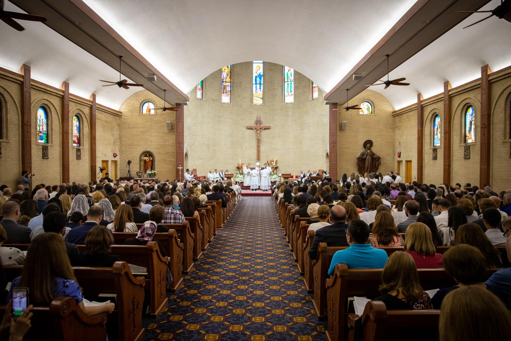 2019 Presbyteral Ordinations5.jpg