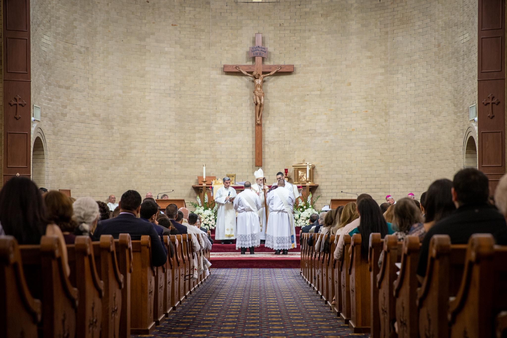 2019 Presbyteral Ordinations6.jpg
