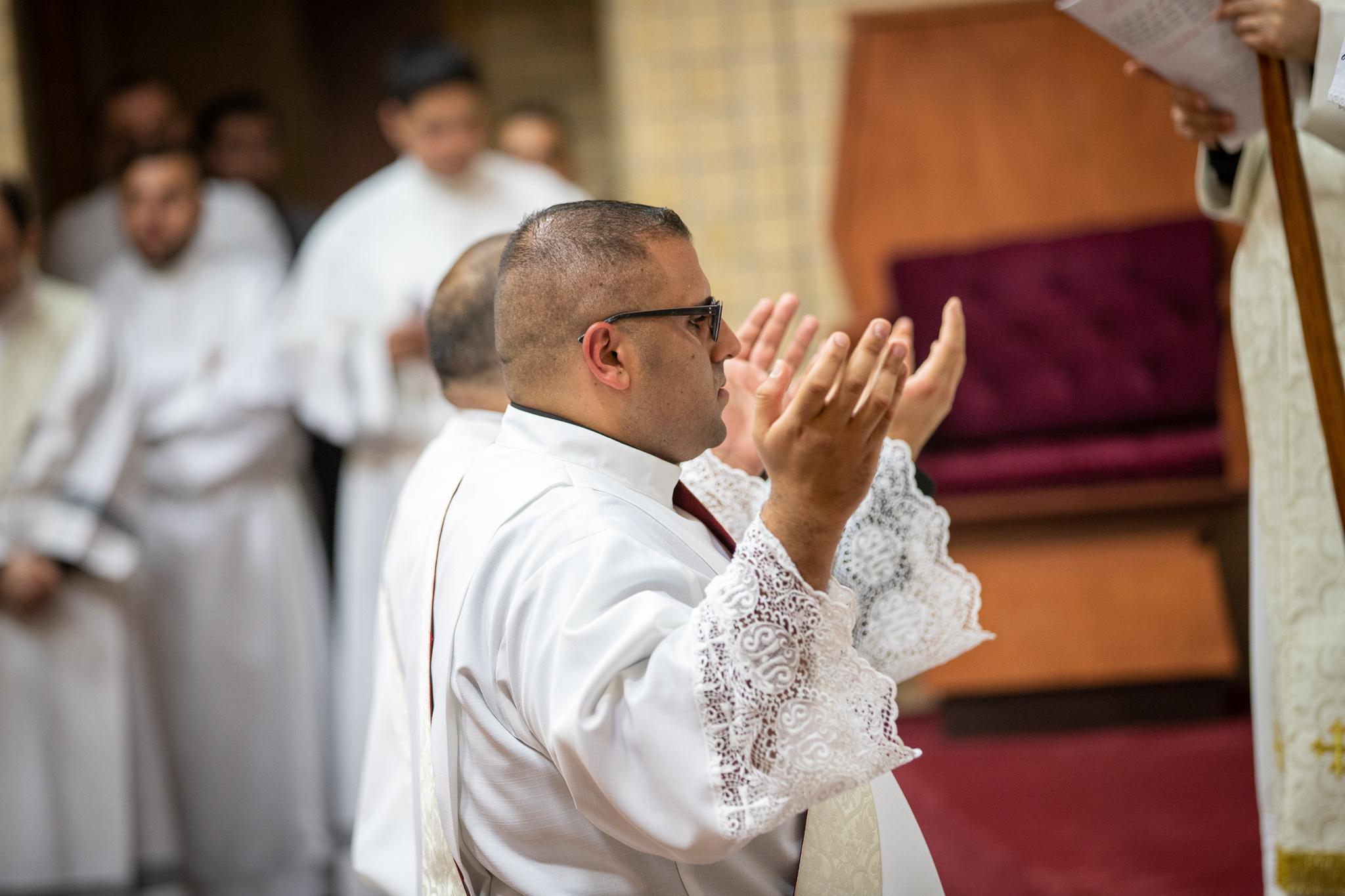 2019 Presbyteral Ordinations15.jpg