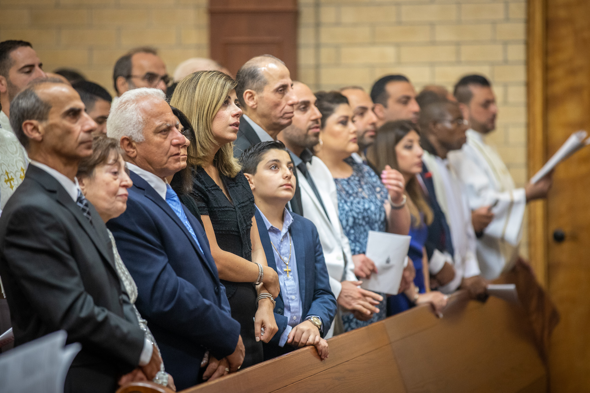 2019 Presbyteral Ordinations18.jpg