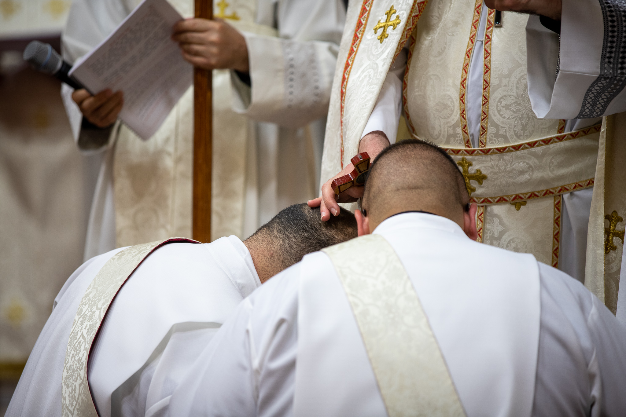 2019 Presbyteral Ordinations21.jpg