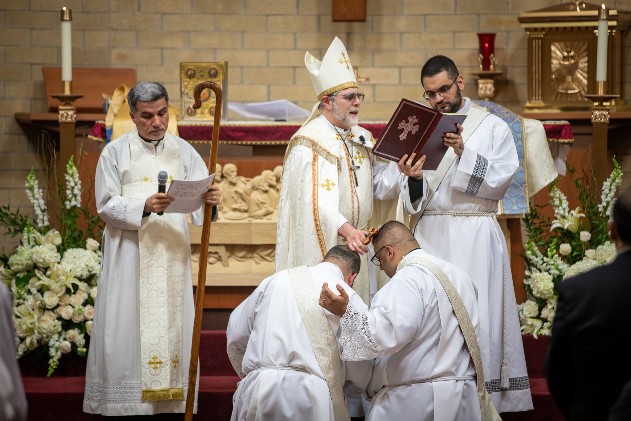 2019 Presbyteral Ordinations24.jpg